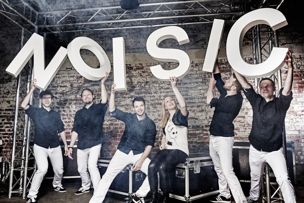 NOISIC-Pressefoto-2