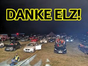 01 Danke Elz